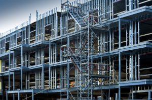 Custom Commercial Buildouts