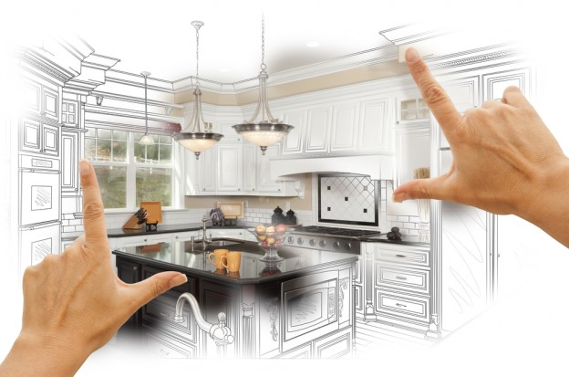 Home Renovation Projects Utah