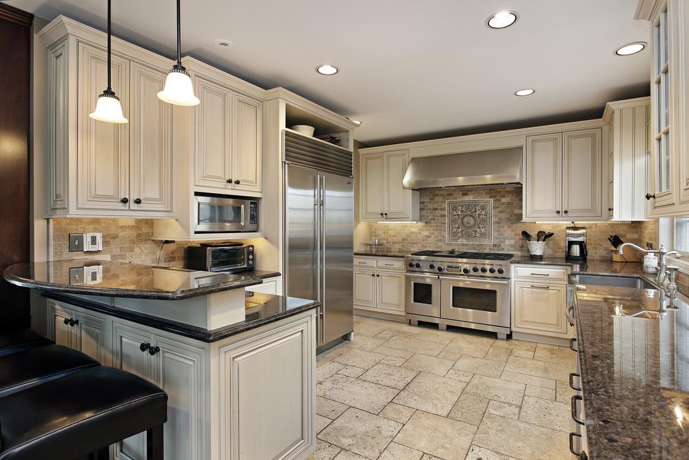 Home Remodeling Details