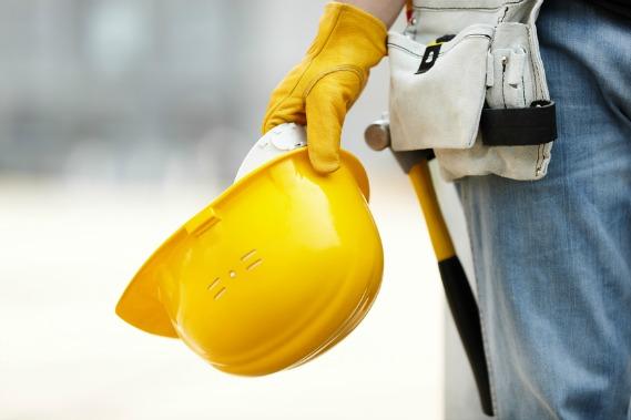 home remodeling permits Utah