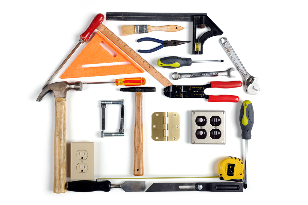 comparing home remodeling renovations