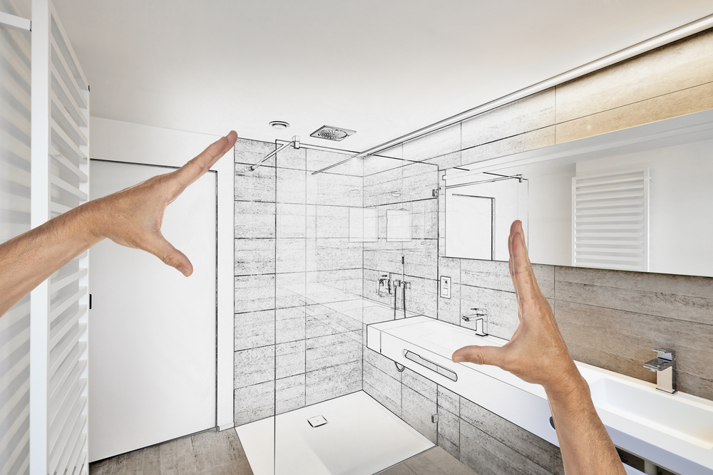 bathroom remodeling errors avoided contractors