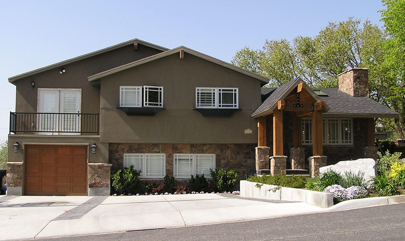 Home Additions & Remodeling Contractor in Salt Lake and Summit County, Utah