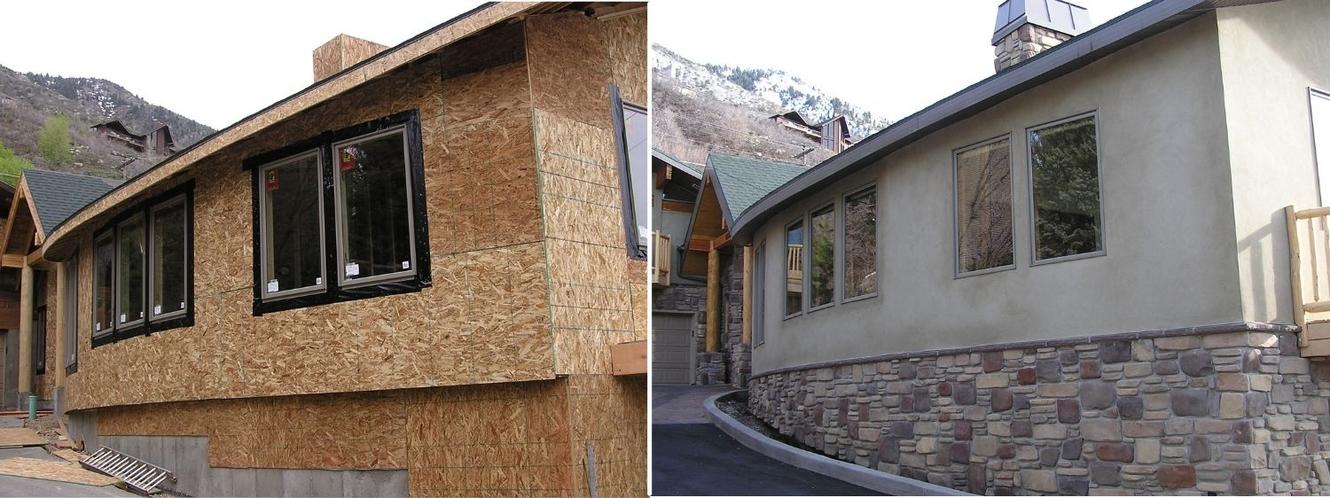 Residential Home Additions & Remodeling in Cottonwood Heights, Utah