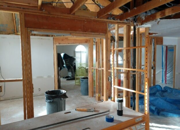 Build-New-Or-Remodel-With-A-Local-General-Contractor
