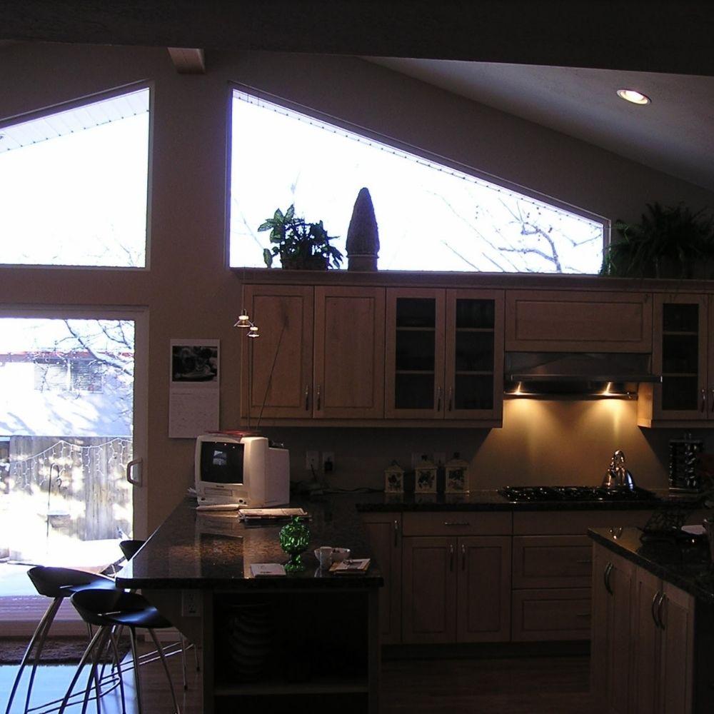 Kitchen Remodeling in Sandy, Utah After2