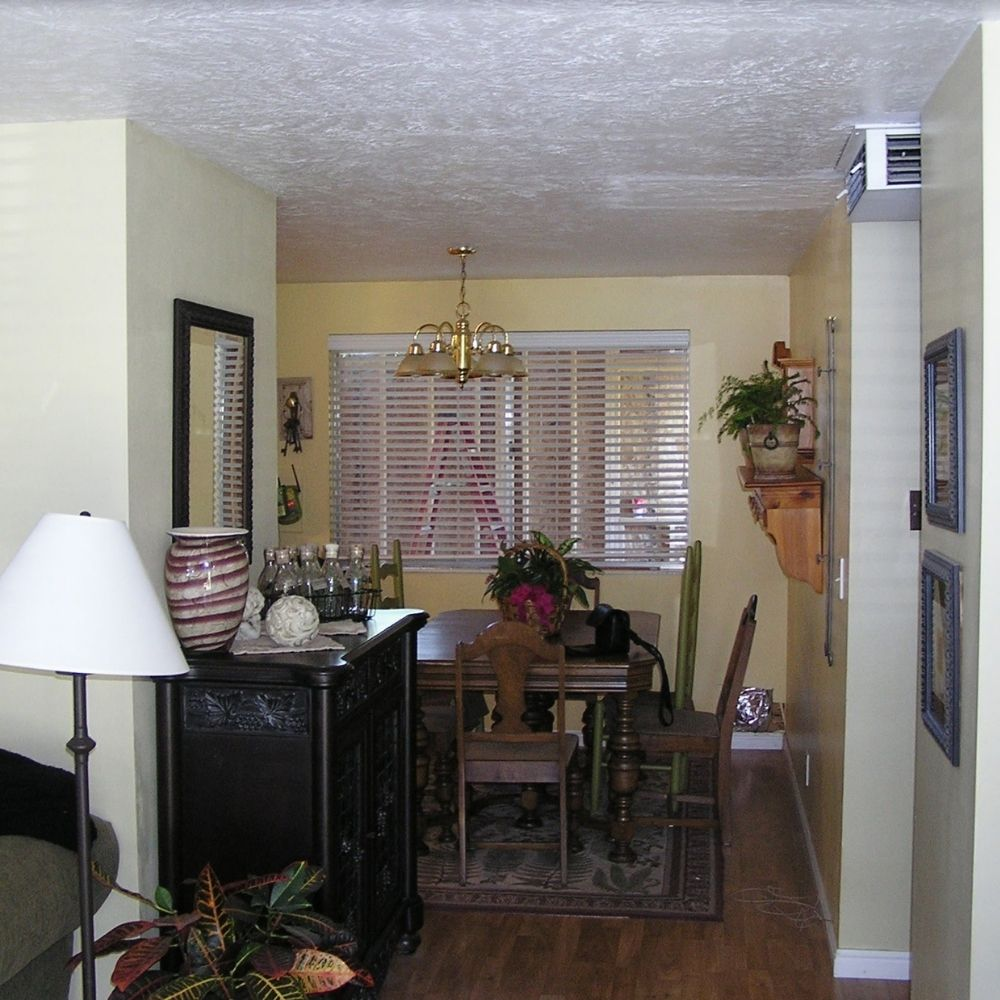 Kitchen Remodeling in Sandy Utah Before3